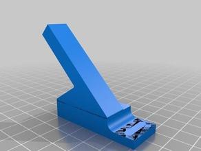 benchtop holder diy atx benchtop mount atx power supply benchtop power supply