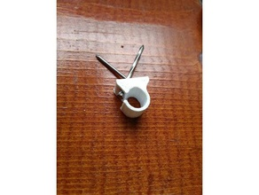 cable routing drywall cable cable clip cable guide cable management drywall drywall anchor