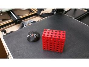 puzzle maze puzzles 3d ball maze 3d fidget ball maze 3d fidget maze 3d maze 3d maze box ball box ball maze box ball puzzle ballmaze cube puzzle maze 3d puzzle cube