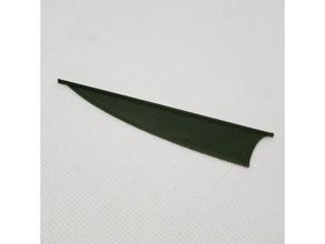 bereit Klebstoff Befiederung Bogenschießen Pfeil Pfeile Bogen fletch Befiederung