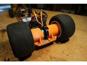 rc dragster direct drive motor mount r c vehicles brushless rc direct drive dragster dragster rc fast rc car motor mount rc motor mount ultra rc ultra rc dragster ultra rc motor mount