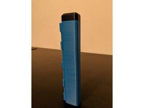 surface pen 2017 vertical hinge case tablet case microsoft microsoft surface microsoft surface pen pen stylus stylus case surface surface pen surface pro surface pro 3 surface pro 4 tablet