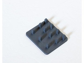 1 4 socket holder tools imperial socket metric socket metric socket holder ratchet socket sockets socket holder socket wrench