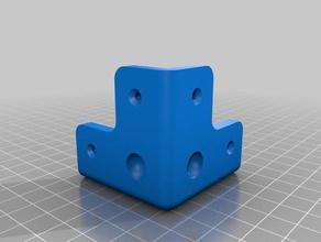 corner protector stackable v13 hobby box box corner corner corner cover corner protector stackable box corner stackable corner