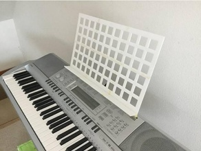 casio wk-210 piano stand replacement parts digital piano electric piano keyboard keyboard stand piano