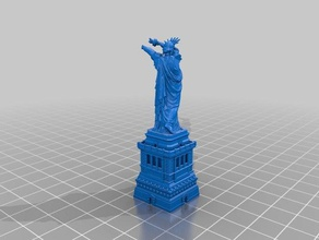 statue liberty dabbing sculptures dabbing lady liberty statue liberty statue liberty dab