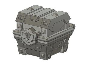 arcadia quest chest hinged games arcadia arcadia quest chest hinge hinged hinged box quest