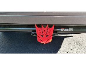 transformers hitch cover tabs automotive hitch hitch cover tow hitch trailer hitch