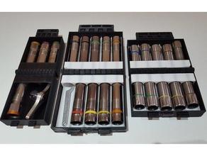 12g 20g shotgun choke boxes sport & outdoors choke box shotgun shotgun choke box