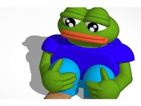 sad pepe art dank dank memes meme memes pepe pepe frog
