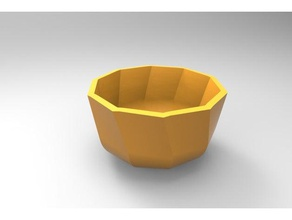 candy bowl kitchen & dining bowl candy candy bowl candy dish candy dispenser candy holders caramelera