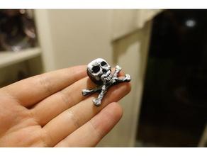 jolly roger pirate skull sculptures crossbones jolly roger piracy pirate pirates skull skull crossbones skull crossbones