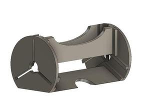 Tasche Befiederung jig sport & im freien Bogenschießen Bogenschießen-tools Pfeil Befiederung Bogen-Pfeil - Befiederung Befiederung jig