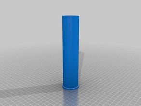 soporte de led de litografía de base decoración led titular lithophane lithophane de pie