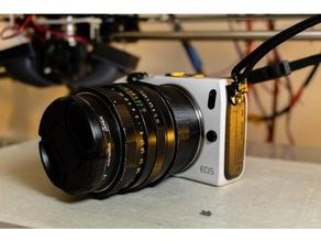 canon ef ef-m adapter camera canon canon ef canon ef-m