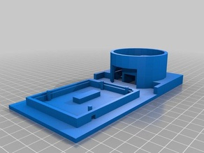 pedro robot arduino base robotics arduino arduino uno arm pedro robotic arm robot arm