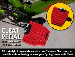 cleat pedals - clip into shimano road bike pedals sport & outdoors bicycle bike cleat cleat pedals cleat shoe cleat shoes clip cycle cycling cycling cleat cycling shoe cycling shoe cleat cycling shoes designer easy exercise handy muzz64 pedal pedals replaces cleat ride rider riding shimano shimano cleat shoe shimano cleats shoe shoe cleat shoes solution sport sports usefully