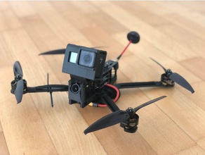 amaxinno freestyle gopro hero 7 mount front amaxinno camera freestyle gorpo hero hero 7 mount tpu
