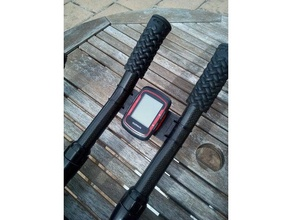 support garmin aerobar sport & outdoors bike garmin garmin edge support track triathlon triathlon bike