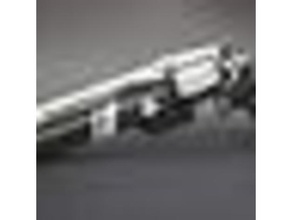 destiny 2 ace spades handcannon stl files props bungie destiny cayde-6 destiny destiny 2 destiny game destiny weapon revolver