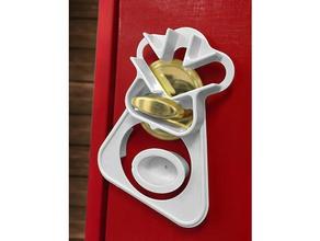 door angel - lock-a-bolt door bolt security household supplies angel bolt bracket deadbolt door door angel knob lock lock-a-bolt locked mount restrict restrictor secure security