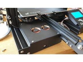 ender 3 pro skr v13 mks gen l box 3d printer parts bigtreetech bigtreetech skr creality creality ender 3 creality ender 3 pro ender 3 ender 3 mks gen l ender 3 pro ender 3 pro mks gen l ender 3 pro skr ender 3 skr mks mks gen mks gen l skr skr v13
