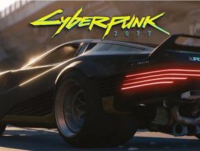 cyberpunk 2077 car - v-tech quadra 3d printing cyberpunk cyberpunk 2077