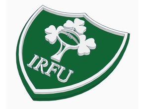 ireland national rugby union team logo sport & outdoors ireland japan rugby world cup japan world cup rugby rugby union six nations