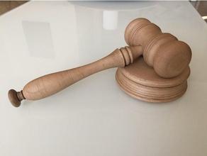 gavel decor gavel judge gavel justice law