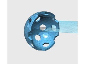 geodesic 6v hemisphere pattern 43 45 46 57 58 59 math art dome geodesic hemisphere sphere