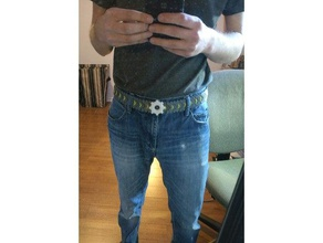 factorio belt accessories