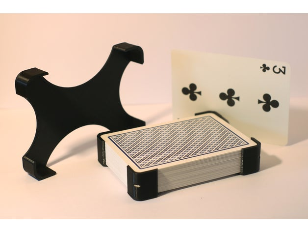 playing cards case toys &