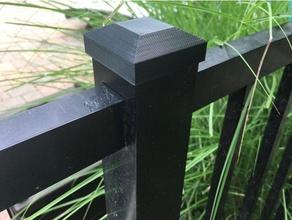 estate fence post cap replacement parts cap estate fence fence cap fence post fence post cap jerith