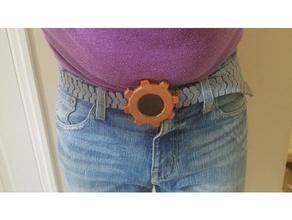 factorio gear belt accessories belt factorio neat