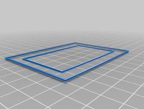 alfawise teste plateau 3d printing alfawise u30 r glage alfawise u30 teste plateau u30