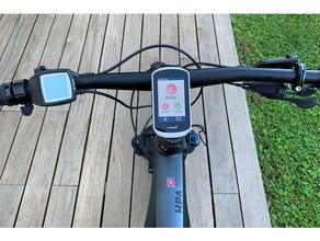 garmin edge mount large stem - v2 outdoor & garden arianeplast bike bike mtb cube cube reaction sl ebike fahrrad garmin garmin edge garmin mount gps garmin mount mtb newmen newmen evolution reaction v lo vtt