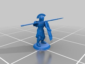 roman legionnaire - fighting stance - spear shield 2 toys & games attackers conquerers dnd dnd rome fighter fighters italian soldier pathfinder pathfinder rome roma roman roman soldier rome rome soldiers rome total war soldier soldiers total war total war 2 war soldier