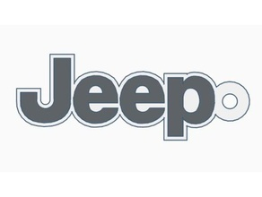 jeep keychain automotive cherokee jeep jeep grand cherokee jeep jk jeep tj jeep willys jeep wrangler keychain