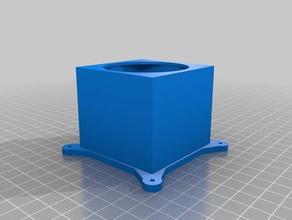 victron bmv-712 smart case parts bmv-712 victron victron bmv-712