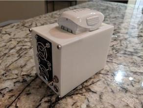 phantom 4 pro battery cooler r c vehicles battery charging cooler dji phantom dji phantom 4 dji phantom 4 pro phantom phantom 4