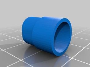 z-axis stopper tronxy p802 3d printer parts 3d printer parts p802 tronxy z-axis