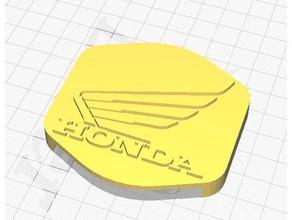 tomtom rider raincap honda logo automotive honda honda motorcycle tomtom tomtom mount tomtom rider