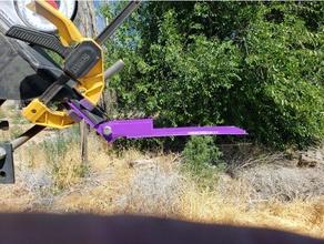 satellite adjustment tools tool holders & boxes satelite satellite satellite antenna satellite dish
