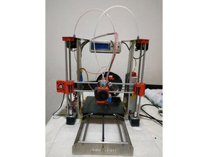 zonestar 3d printer - reinforced z belt gt2 x axis tensioner 3d printer parts belt tensioner gt2 gt2 belt p802 p802q p802qr2 p802q r2 x axis z axis zonestar zonestar p802qr2