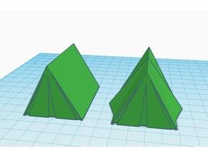 tende da campeggio modelli campeggio il campeggio auto caravaning modellini di treni la tenda prova campeggio