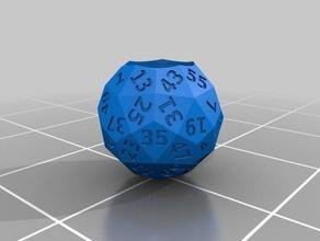 d60 dice box dice 60 sided 60 sided dice box d60 dice dice box dice case screwdriver threaded