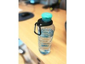 Flasche clip Haushalt Flasche clip outdoor