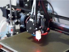 titan aqua mgn12 trianglelab 3d printer extruders blv mgn12 mgn12 titan aqua trianglelab