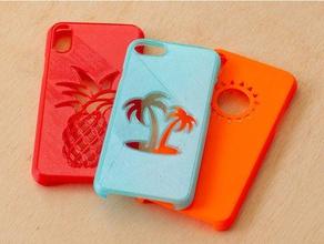 caso del iphone - 7 7plus 8 8plus x xs xs max xr accesorios iphone 7 iphone 7 plus iphone 8 iphone 8 plus caso del iphone iphone x iphone xr iphone xs iphone xs max