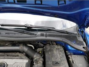 windshield wiper arm m8 nut cap automotive m8 nut windscreen windscreen wiper windshield windshield wiper wiper